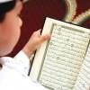 كيف أزرع حب القرآن في نفس طفلي؟!