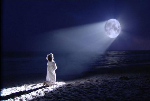 كيف نصل إلى مراتب العشق الإلهي