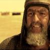 زهير بن القين وزوجته