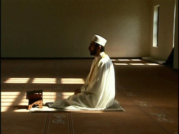 أعمال شهر رمضان: اليوم الثاني عشر