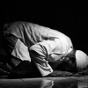 المسائل الشرعية / الصلاة ـ 21