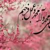 موارد استحباب الصلاة على النبي وآله