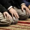 تقديم الصلاة في أول الوقت