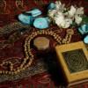 أعمال شهر رمضان: التسبيحات العشر