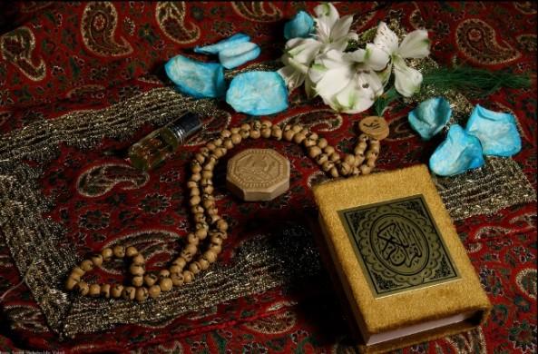 تنبيهات (الكامل في فضل القرآن وقراءاته ونعوته ـ 10)