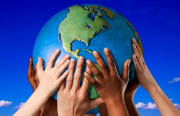 الأمم المتحدة: عدد سكان العالم سيصل إلى 9.7 مليار نسمة!
