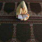 اعرف شخصيتك من القرآن الكريم