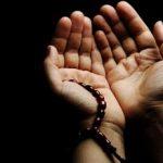 الآثار التربوية للعبادة