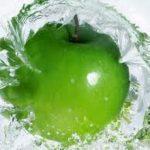 التفاح ودوره في مقاومة السرطان
