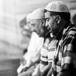 المسائل الشرعية / الصلاة ـ 22