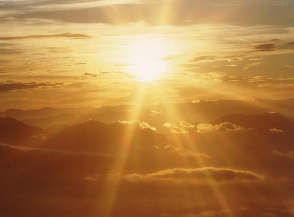 خطبة الجمعه 23/5/1434هـ – طريق الوصول إلى الله