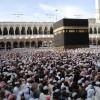 خطبة الجمعة 18/ 11/ 1432هـ- فضيلةالحج