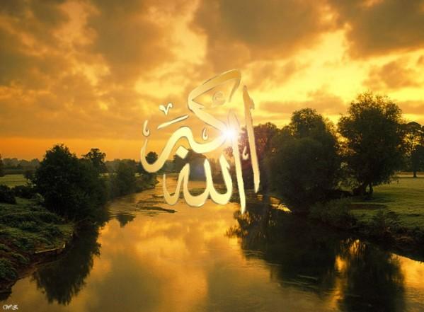 خطبة الجمعة 16/3/1434هـ – الإسلام عالمية وشمول