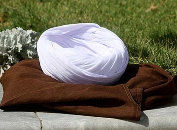 الشيخ مصطفى المرهون يحاضر تحت عنوان: صفات المبلغ