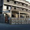 مشروع دار المصطفى