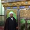 السلطان السيد محمد شريف من أحفاد الإمام السجاد(ع)
