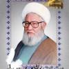 العلامة الشيخ المحمدي البامياني في ذمة الله