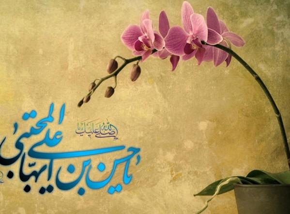 سطور من النور بمناسبة ولادة كريم أهل البيت الإمام الحسن المجتبى عليه السلام