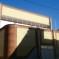 افتتاح مرکز المصطفى(ص) للبحوث والدراسات الإسلامیة – قم المقدسة