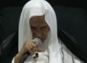 ذكرى أربعينية الإمام الحسين عليه السلام ـ سماحة الشيخ عبد الحميد المرهون ـ 1442هـ