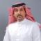 الشيخ عبدالحميد المرهون.. مدرسةُ خطابة تتجدد