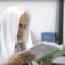 خطيب الخطباء الشيخ عبدالحميد المرهون يتحدث عن سيرة المقدس الحجة الشيخ فرج العمران في قل كيف عاش