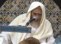 السابع من رمضان المبارك بدار المصطفى مع سماحة الشيخ عبدالحميد المرهون 1442