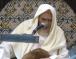 ليلة ذكرى استشهاد الإمام الحسن عليه السلام مع سماحة الشيخ عبد الحميد المرهون